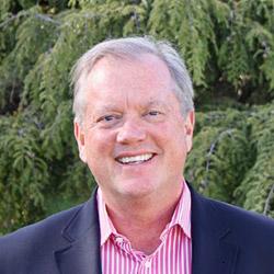 Jeff Nixon, Senior Managing Director, Investment Banking