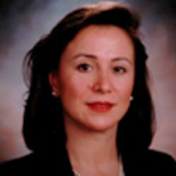 Rose Carmichael, Senior Managing Director