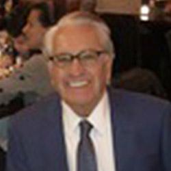 Joseph Griffin, Managing Director