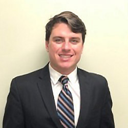 John has been with TerraNova as part of the Structured Finance team since March of 2019. John is responsible for origination, marketing, and structuring transactions on behalf of TerraNova clients.